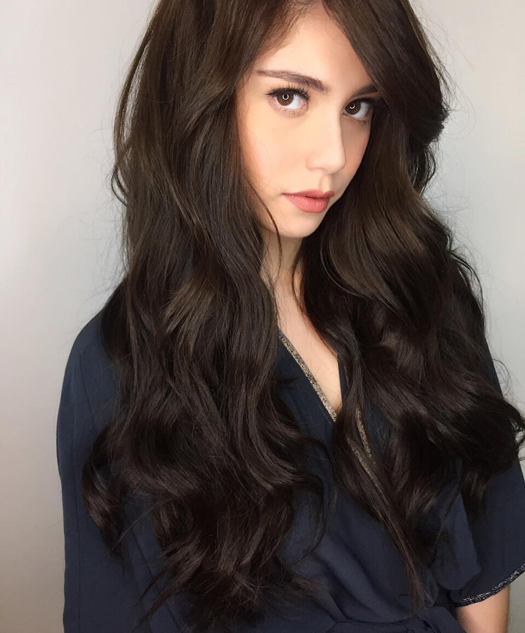 134 photos of jessy mendiola that proved she 39 s the fairest for Jessy mendiola