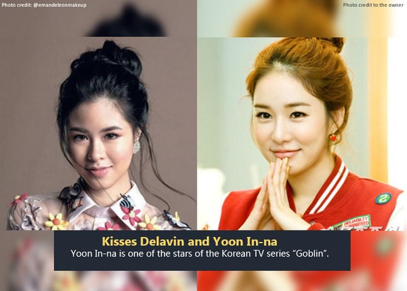 Celebrity Doppelgangers: Celebs Who Look Alike - Thedelite
