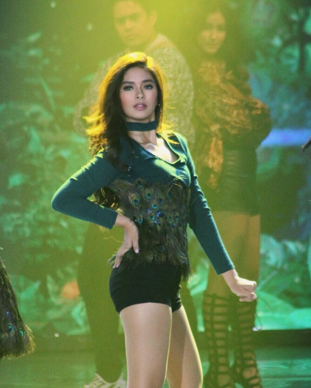 24 photos of Loisa And...