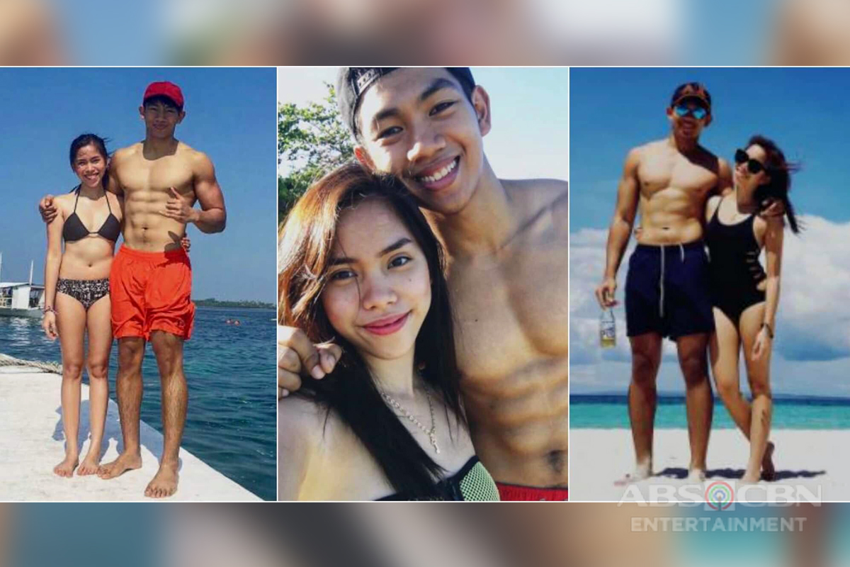 46 photos of PBB Ex -Teen Housemate Jai that show why she's so lucky right now