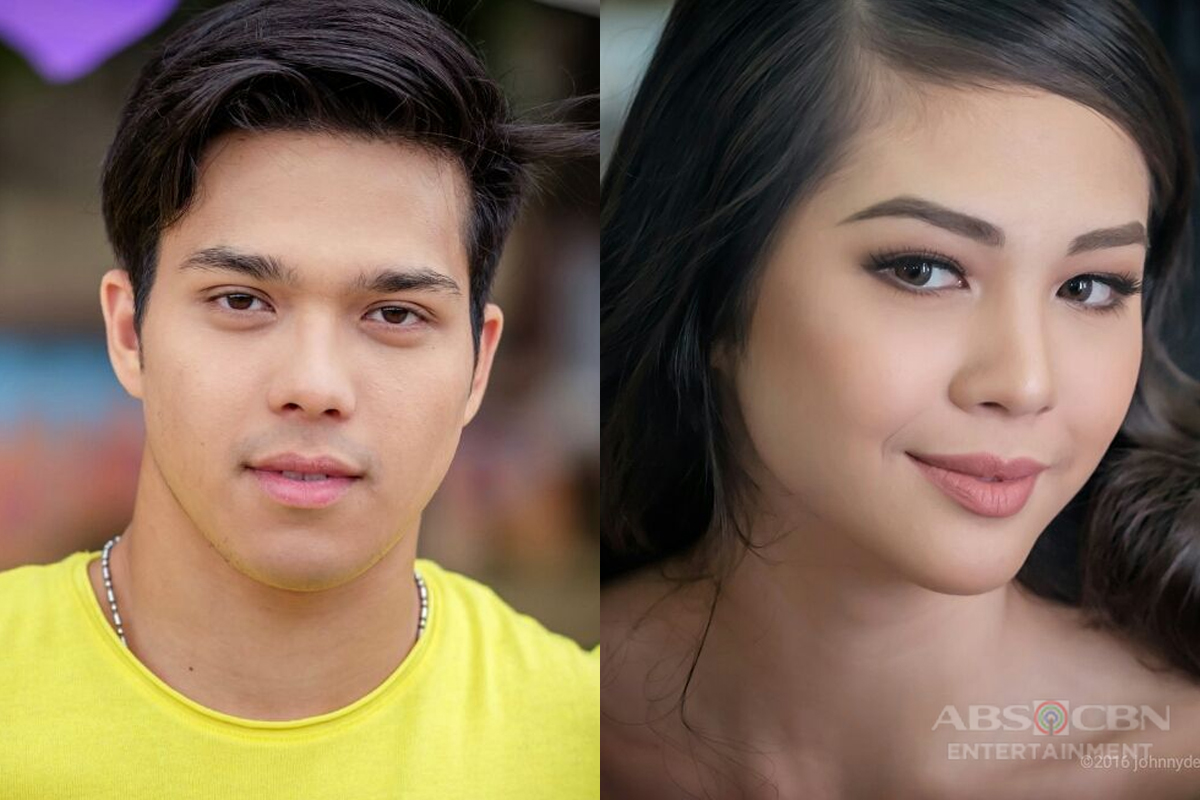 5 fun facts about Elmo and Janella