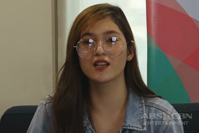 5 things to know about Barbie Imperial