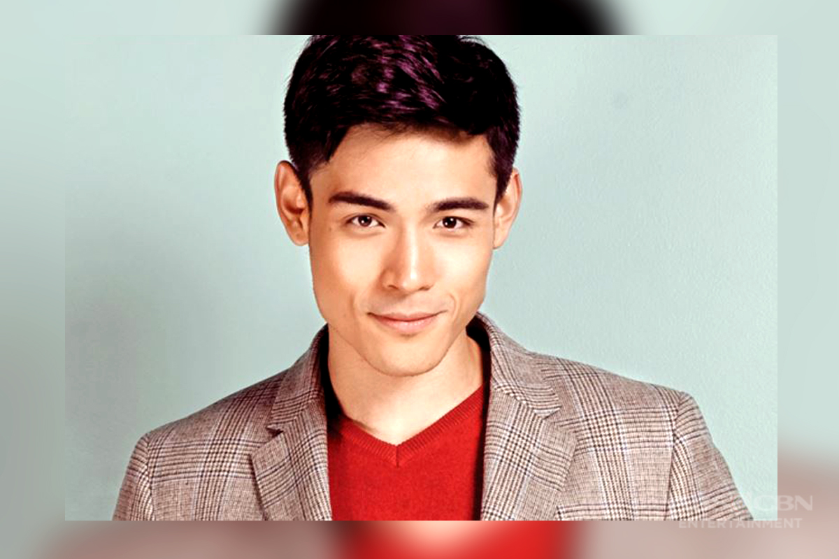 Xian reveals 5 things fans don't know about him