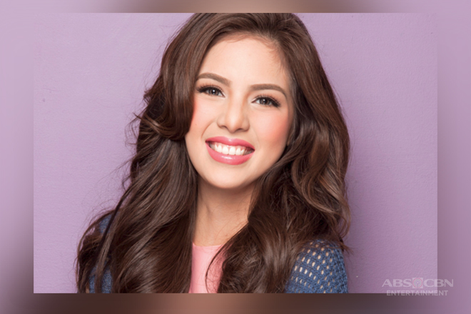 3 things Michelle Vito looks forward to this 2018