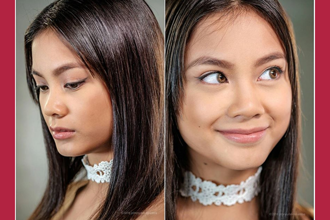 81 questions with Ylona Garcia