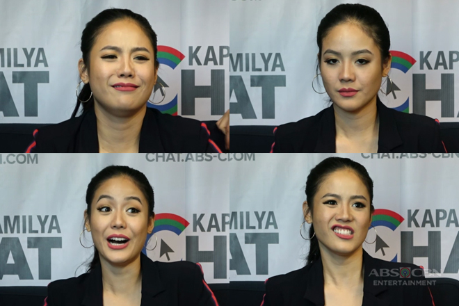 Fast Face with Ritz Azul