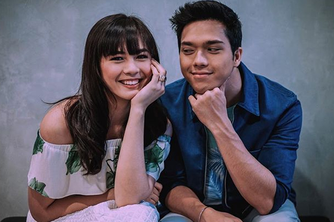 ElNella's favorites