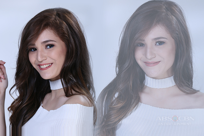 Bicolandia Tour Challenge with Barbie Imperial