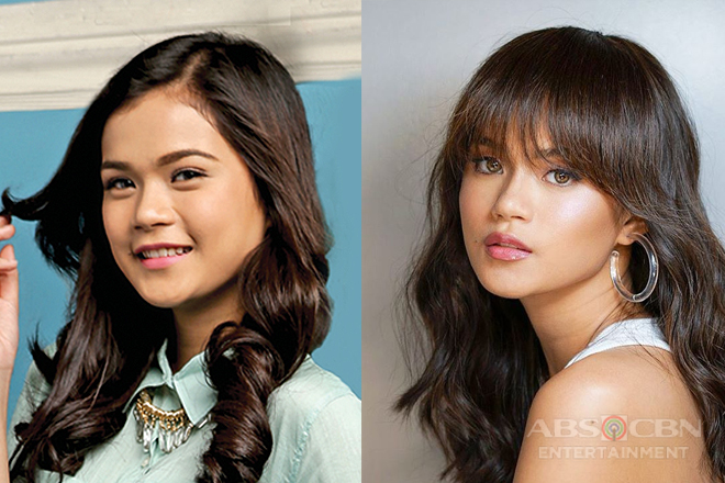 102 Questions with Maris Racal