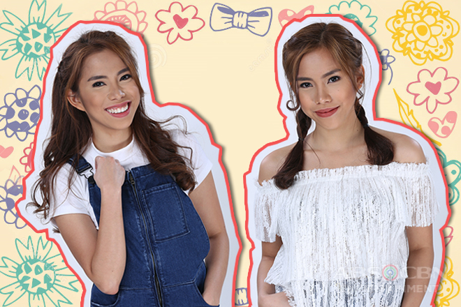 100 Questions with Joj and Jai