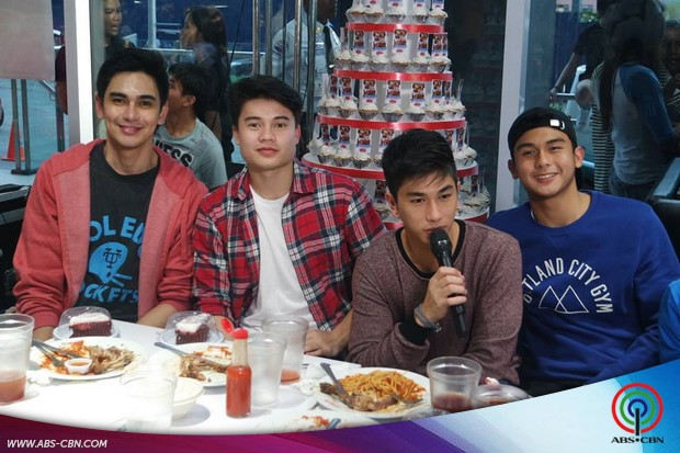 Star-Magic-Hashtags-19