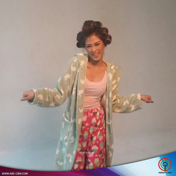 BEHIND-THE-SCENES: AG From the East The Unexpected Concert Pictorial
