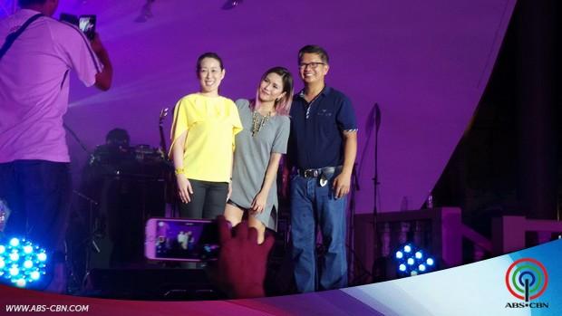 Hashtags in Araw ng Biñan