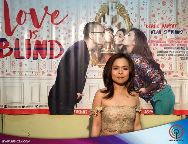 Love Is Blind Premiere Night