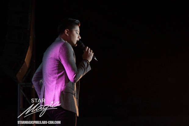 DJP Tour in Antipolo