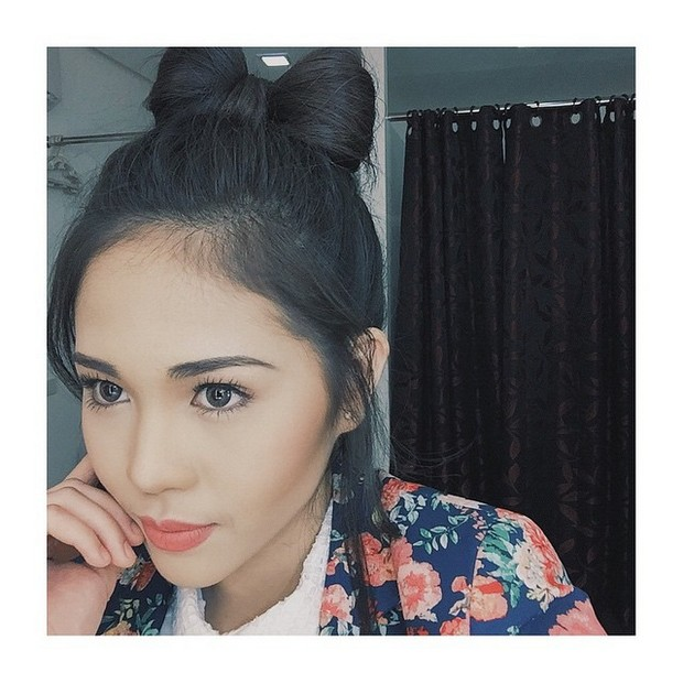 36 Best Beautiful Photos of Janella Salvador