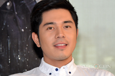 10 Photos of Paulo Avelino That Will Make You Love Him Even More