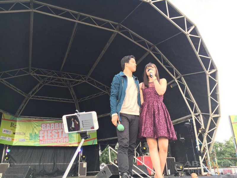 Vina-Jodi-Elmo-Janella-London-1