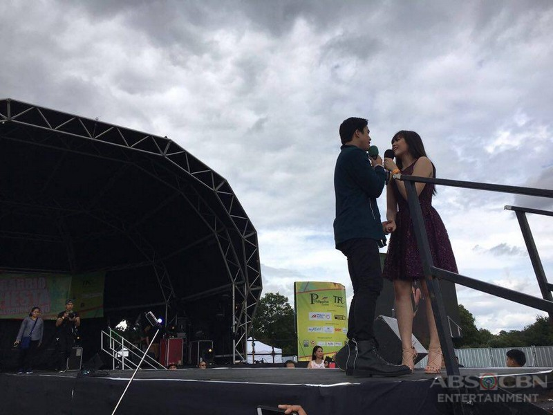 Vina-Jodi-Elmo-Janella-London-10