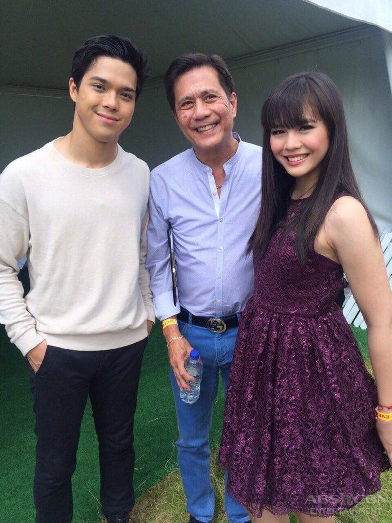 Vina-Jodi-Elmo-Janella-London-12