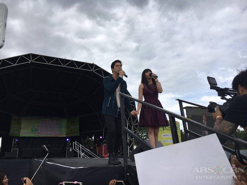 Vina-Jodi-Elmo-Janella-London-16