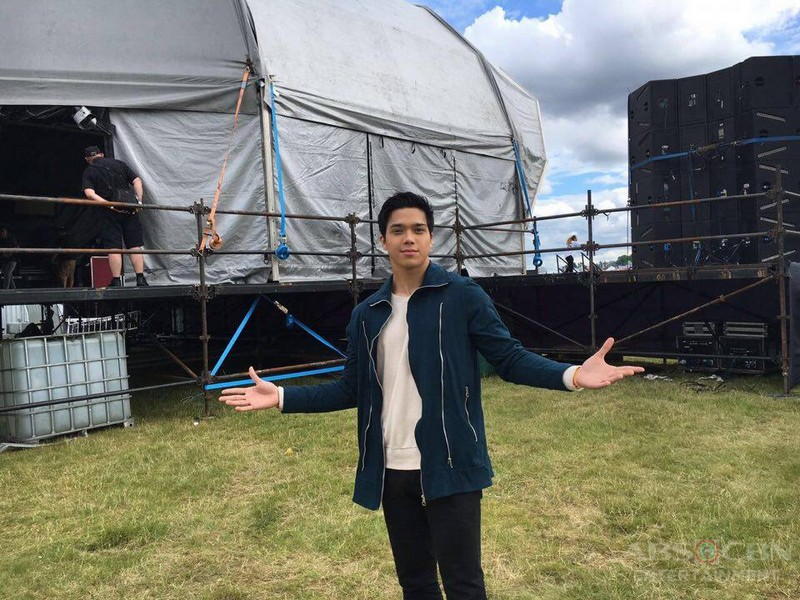 Vina-Jodi-Elmo-Janella-London-17