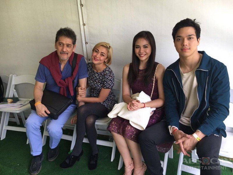 Vina-Jodi-Elmo-Janella-London-2