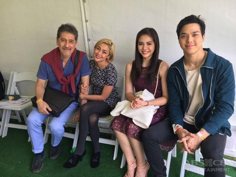 Vina-Jodi-Elmo-Janella-London-4
