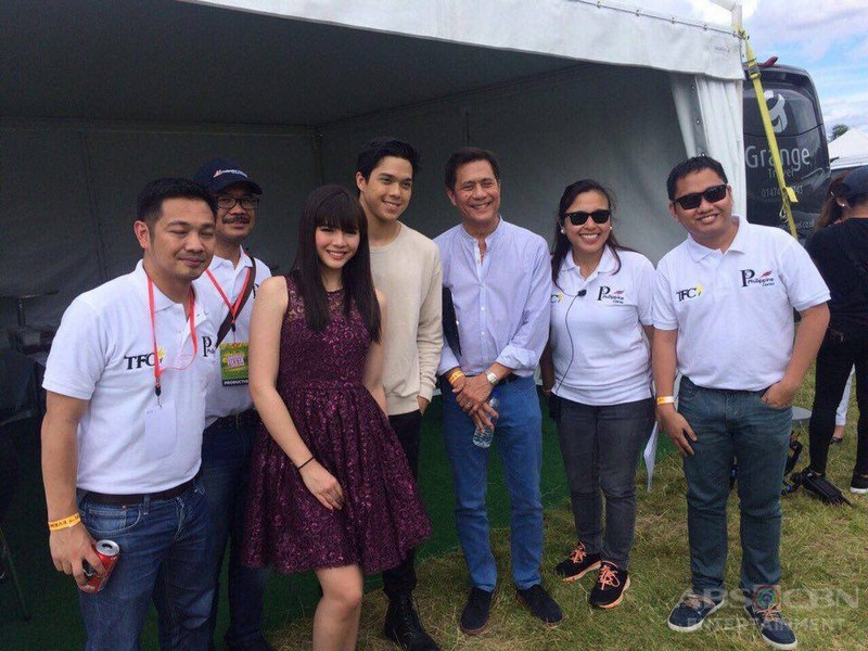 Vina-Jodi-Elmo-Janella-London-5