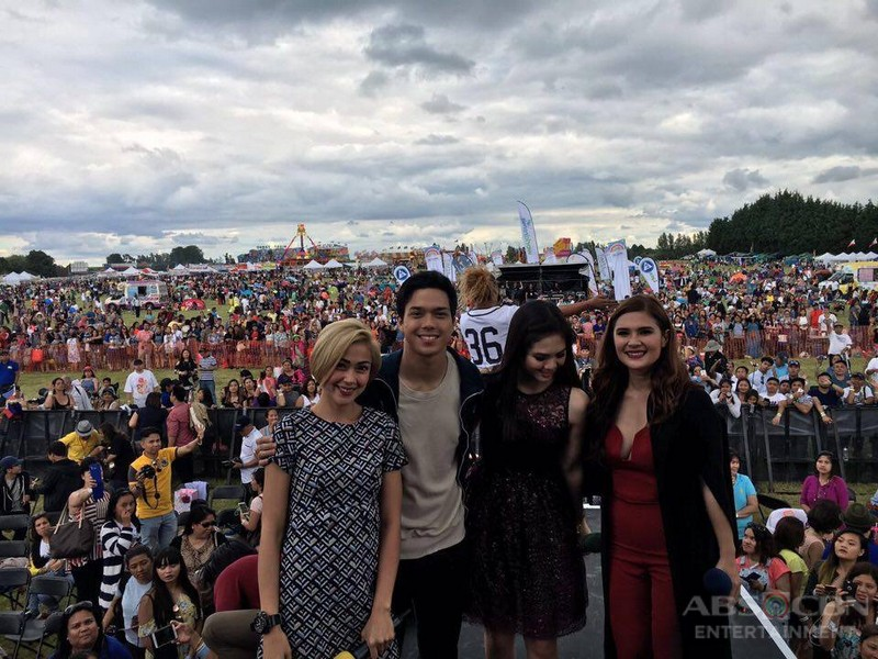 Vina-Jodi-Elmo-Janella-London-8