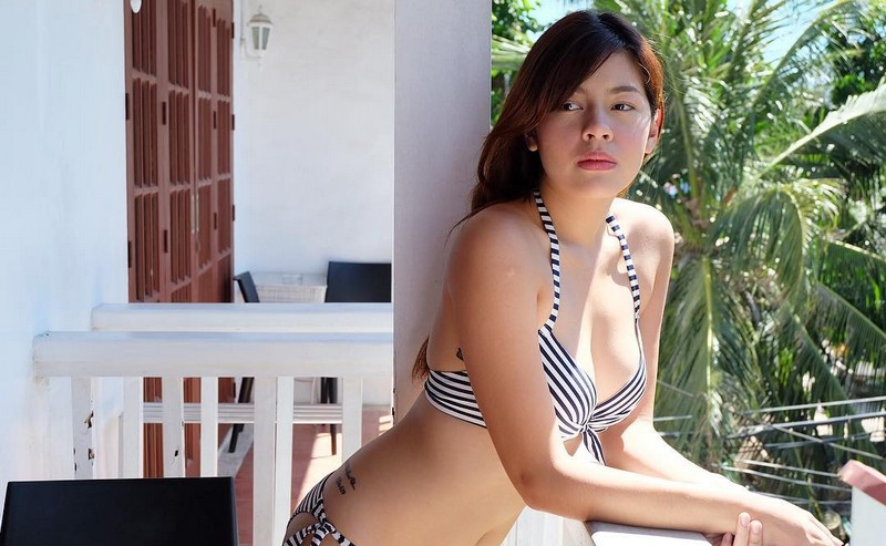 Wildflower's Ingrid is breaking the internet and here are the photos to prove it