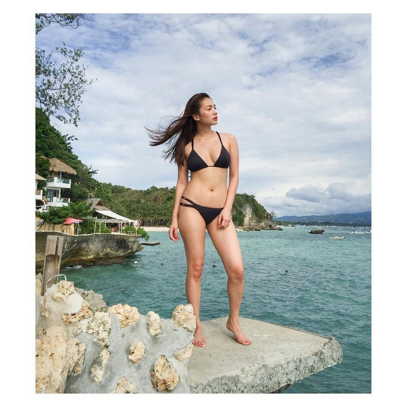LOOK: Just 40 summer-ready photos of Aiko Climaco that will make you want to follow her right now!