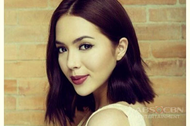 30 times Julia Montes shocked the world with her beauty