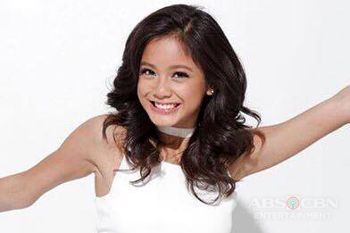23 Ylona photos that can represent your 'Mood Of The Day'