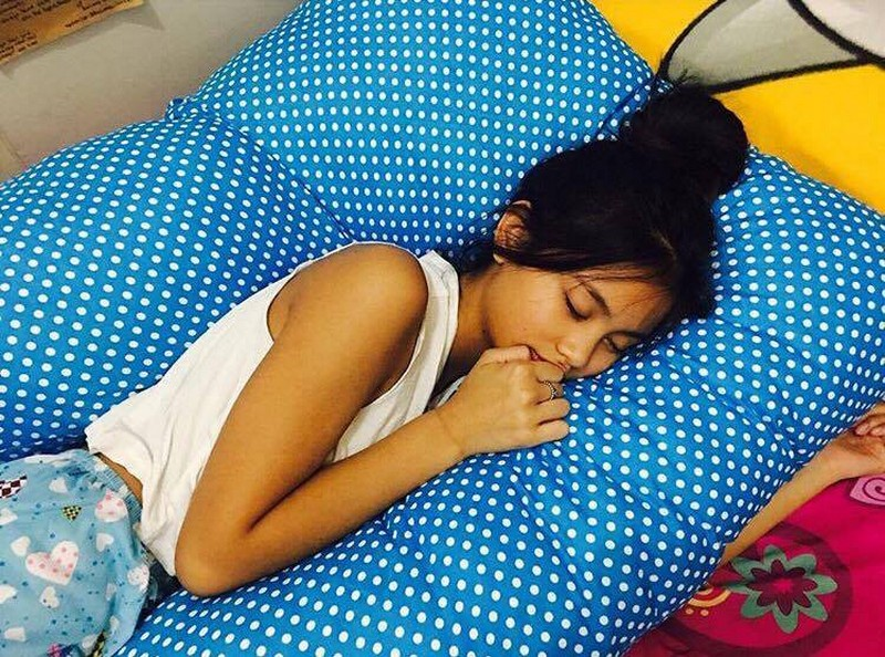 Ylona-Star-Magic-16