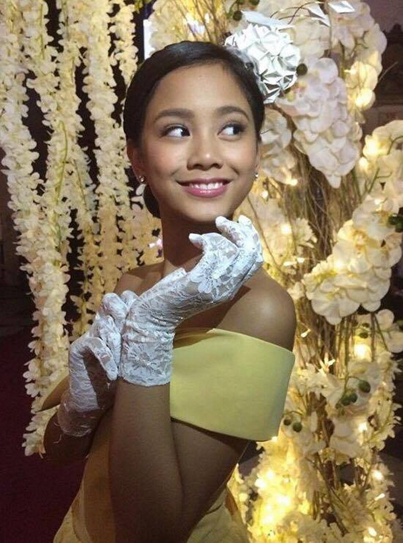 Ylona-Star-Magic-3