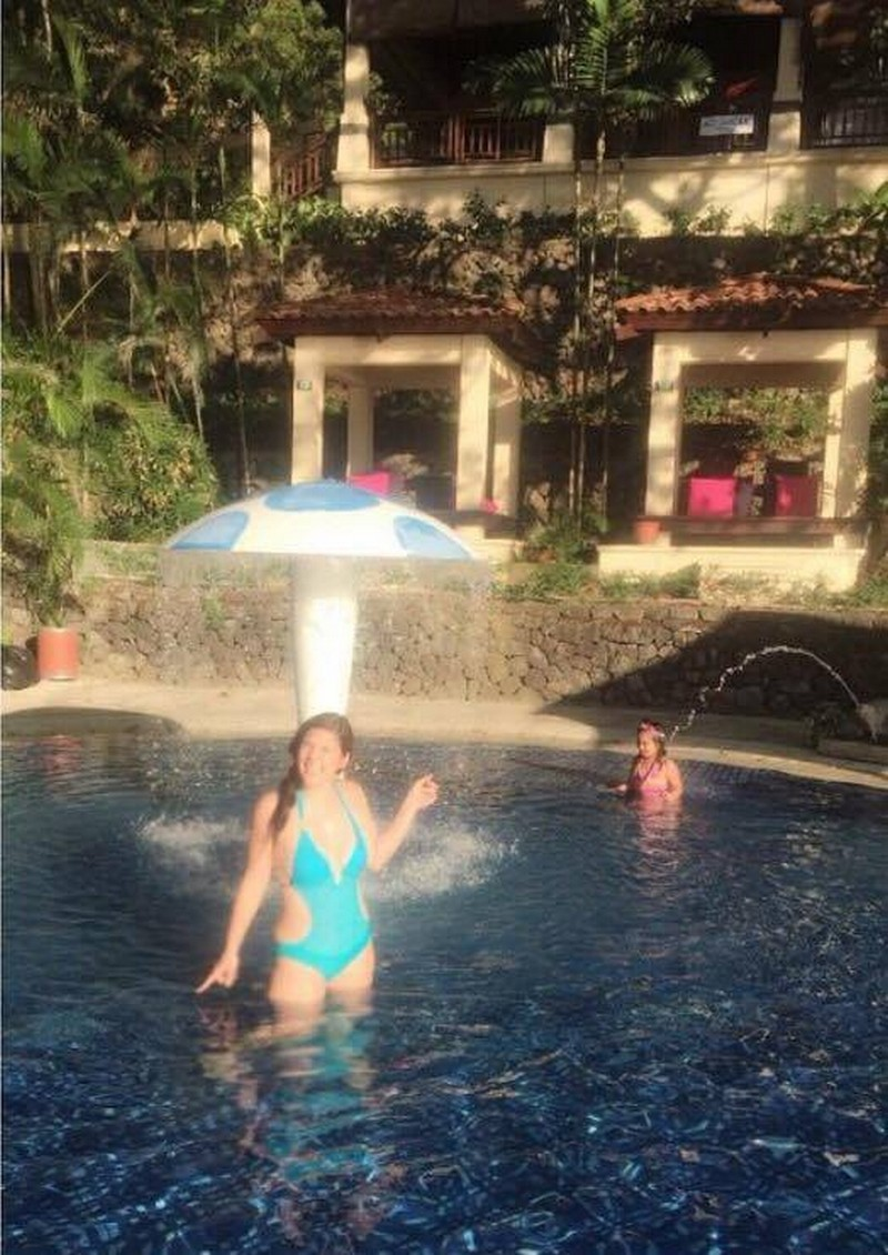 24 times Vina Morales proved that age is just a number