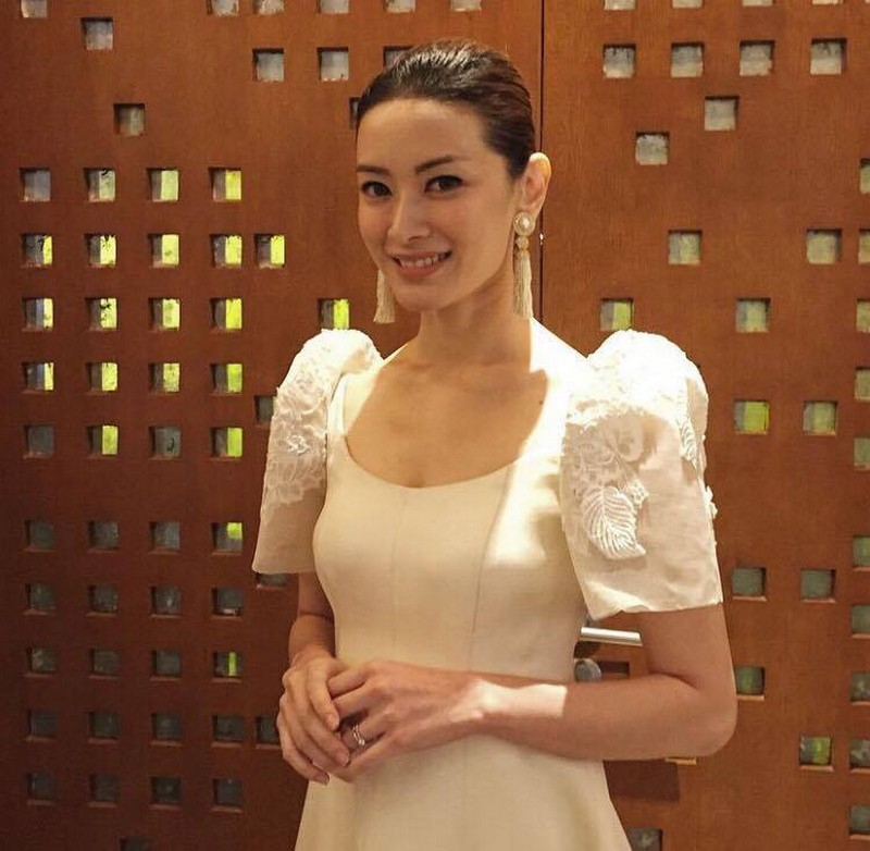 23 photos that proved Maricar Reyes is the fairest of them all