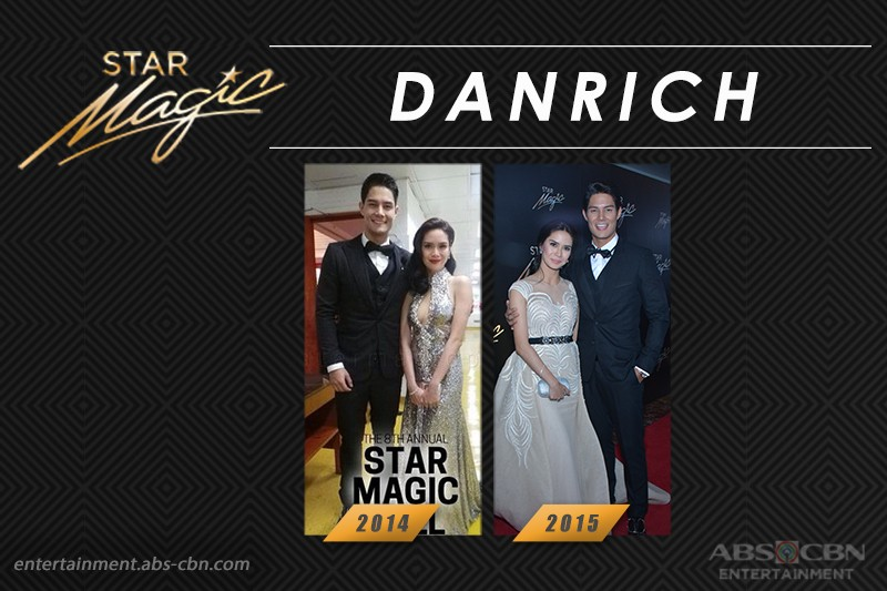 Real-Life-Couples-Star-Magic-2