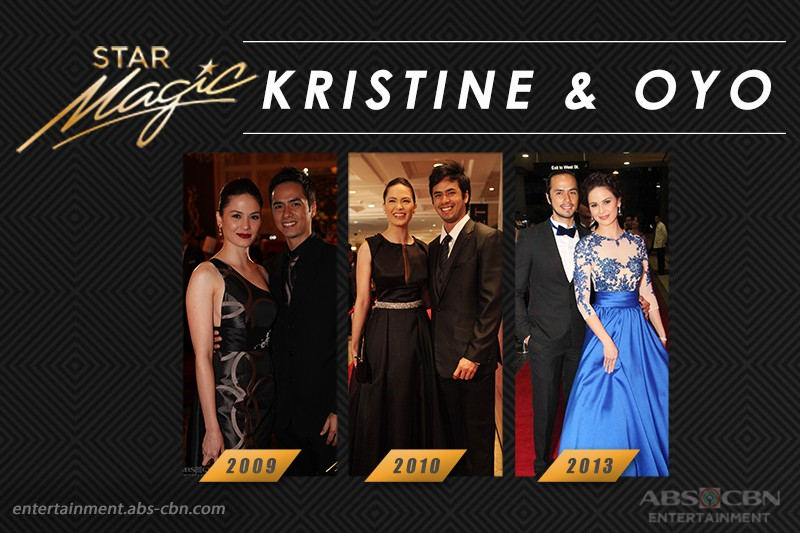 Real-Life-Couples-Star-Magic-3