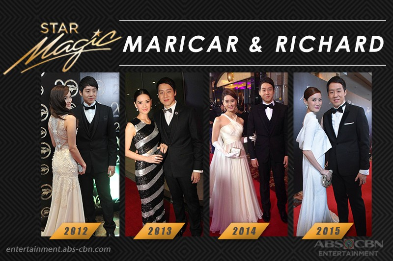 Real-Life-Couples-Star-Magic-4