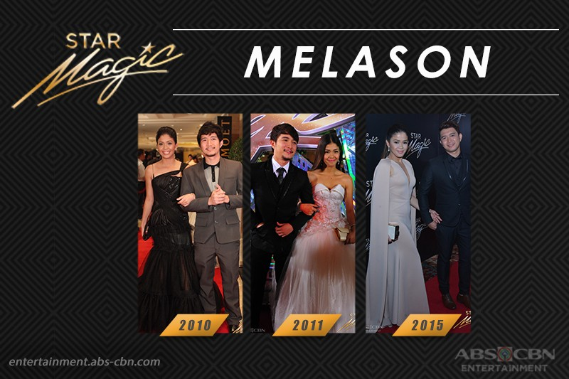 Real-Life-Couples-Star-Magic-5