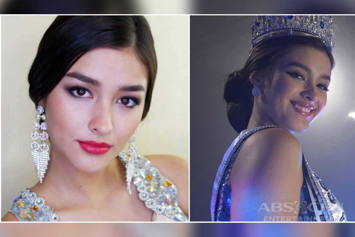 86 Times Liza Soberano proved that she's the ultimate crush ng Universe