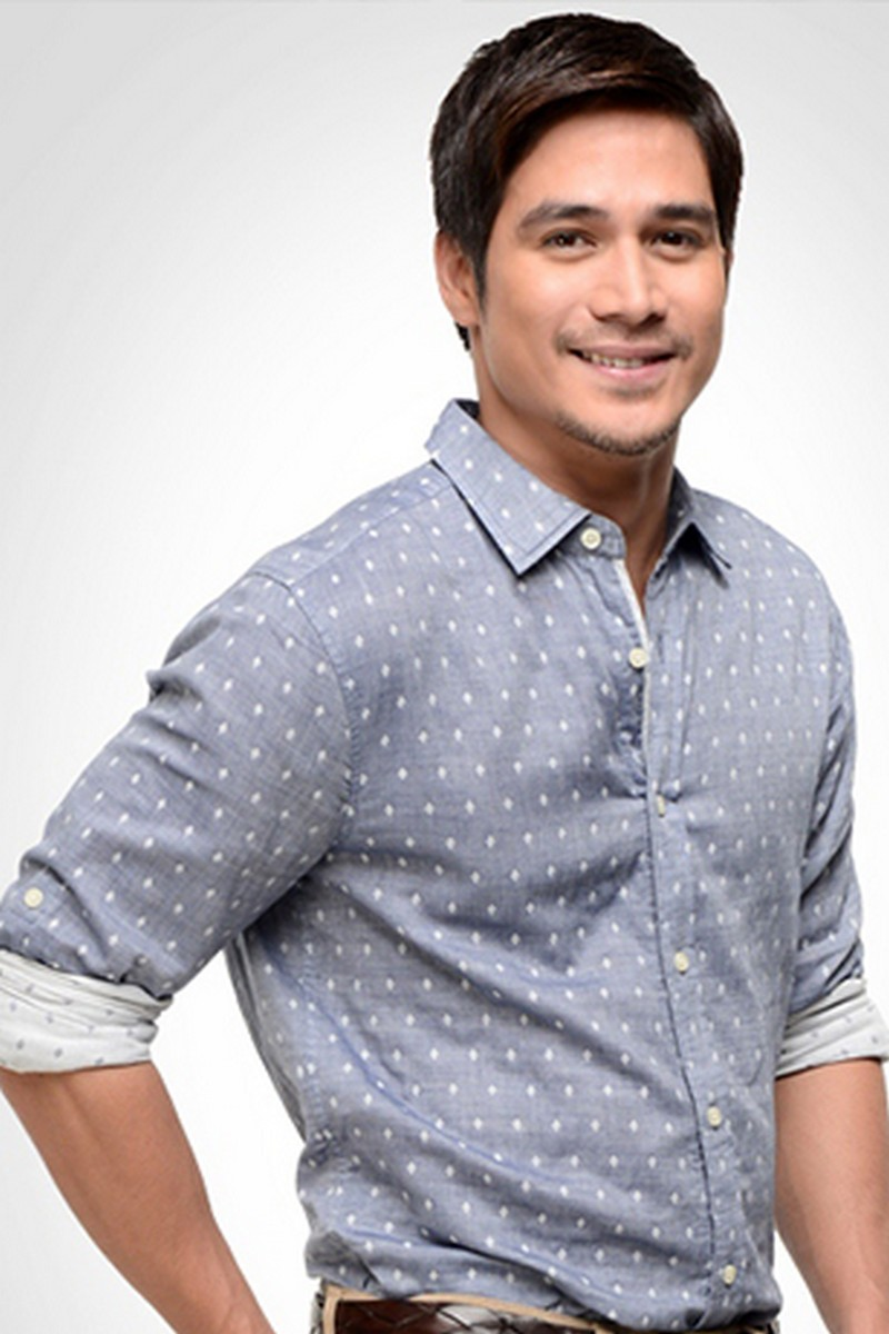#MrUltimate: Piolo Pascual Through The Years