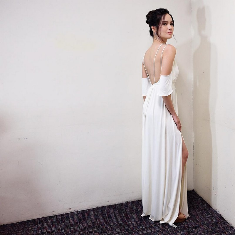 33 times Erich Gonzales was a style goddess on Instagram