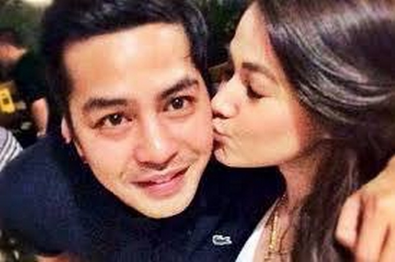 Showbiz Ex-Couples Who Broke The Internet & The Hearts Of Their Supporters
