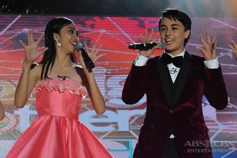 13 Times MayWard Proved That Their Tandem Is Extraordinary
