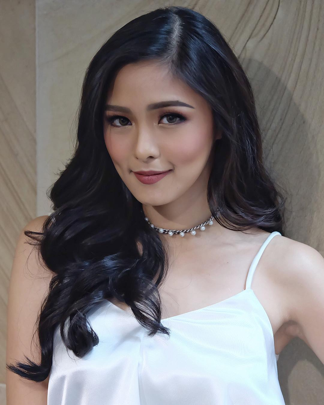 35 Times Kim Chiu Captured The Online World With Her Chinita Charm