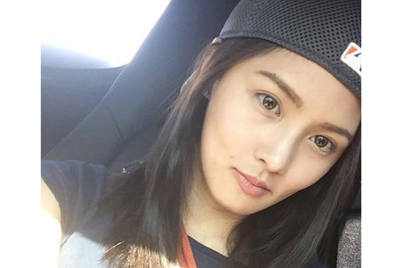 35 Times Kim Chiu Captured The Online World With Her Chinita Charm