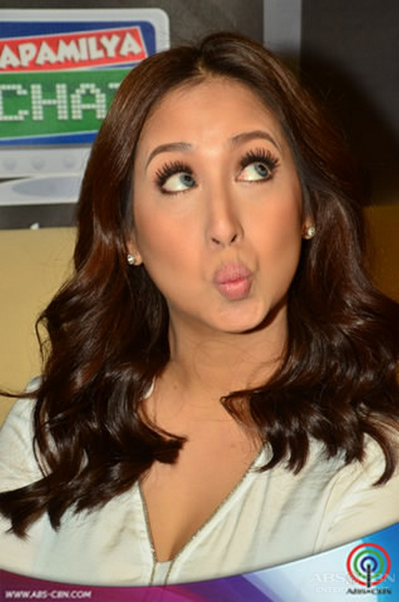 SPOTTED! Your favorite celebrities in their wackiest